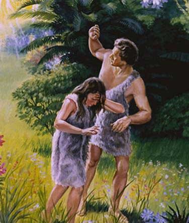 adam_and_eve_expelled