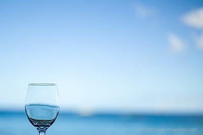 glass-ocean