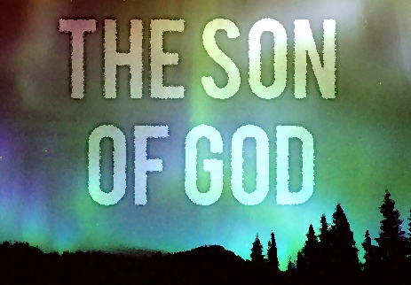 son-of-god-sunset