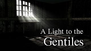gentiles