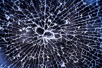 broken-glass-2208593_960_720