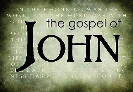 Gospel_of_john