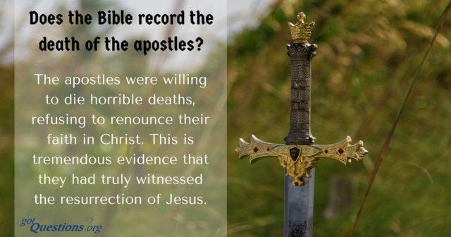 apostles-die-640x336