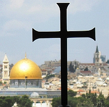 Christianity_and_Islam